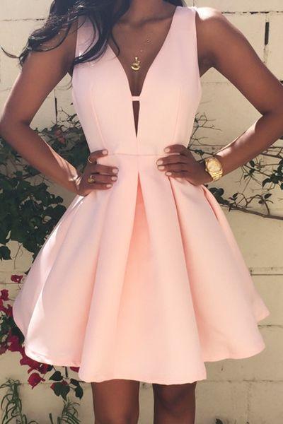 pastelowa suknia na wesele
