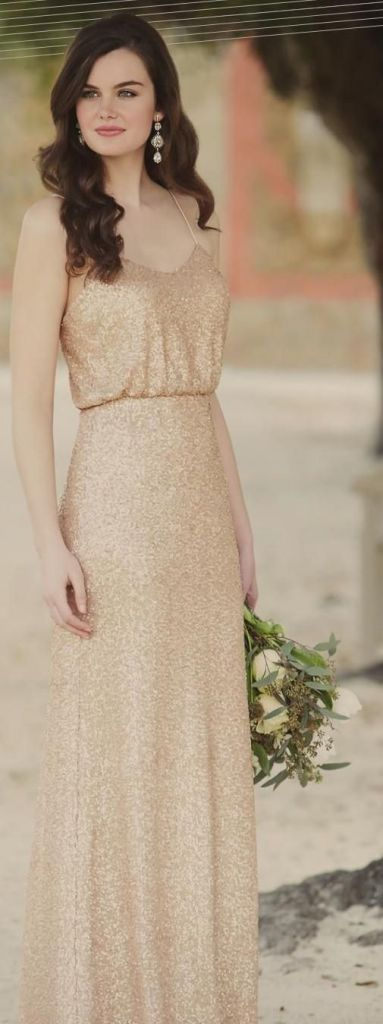 zlota suknia na wesele (2)
