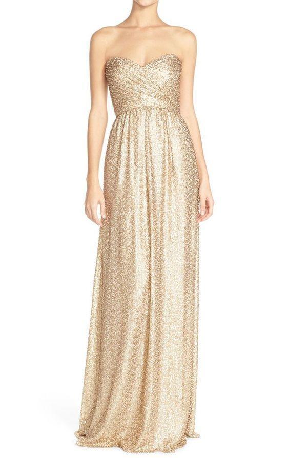 zlota suknia na wesele (4)