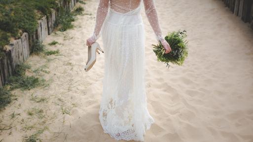 kolor przewodni ślubu i wesela