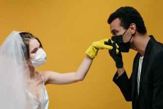 zaręczyny w czasach pandemii-photo-3951886.jpeg