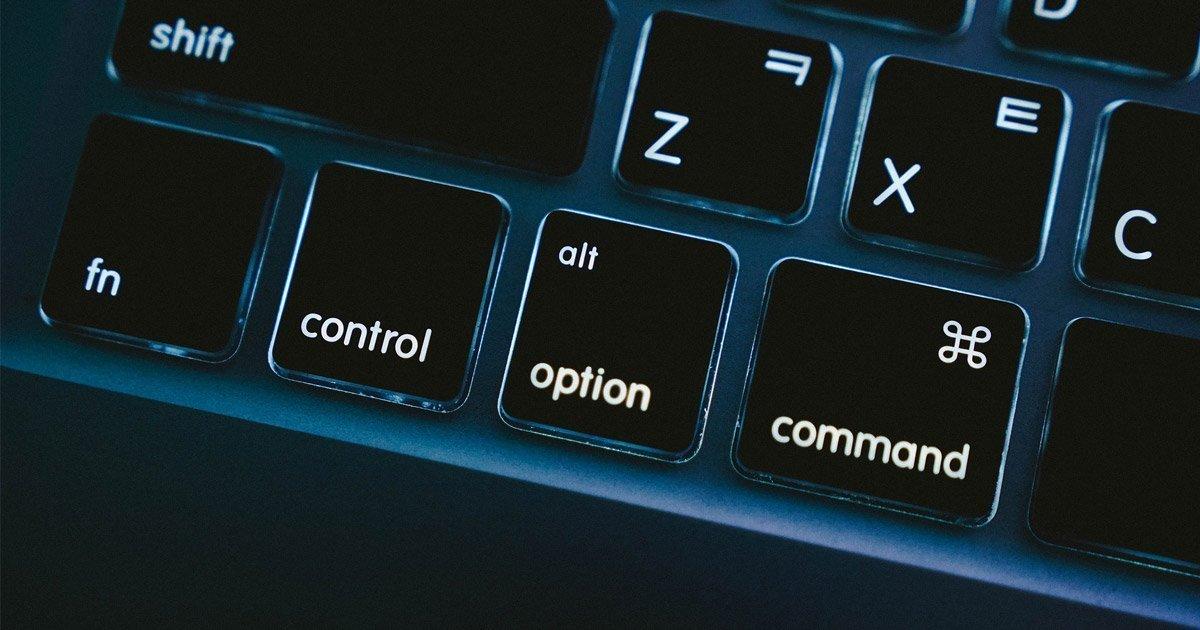 Telegram bot學習筆記-4:命令列commands