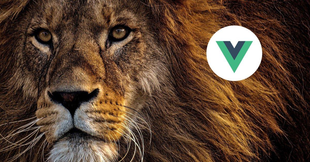 用 VuePress 製作說明文件頁面 - 1:安裝