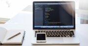 幾個方便開發的 Console API 應用