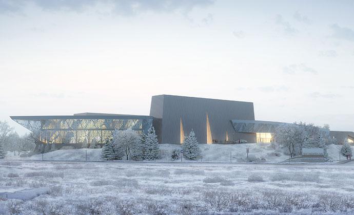 NobleGen's Gen2 facility featured in Globe & Mail