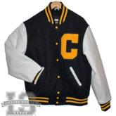 cyprus_team_jacket