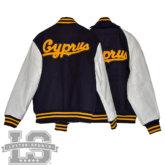 cyprus_varsity_jackets