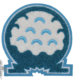 chenille_school_patch-7