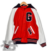 granger_womens_letterjacket