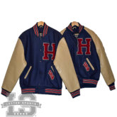 herriman_varsity_leather_wool