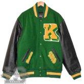 kearns_varsity_jacket_green
