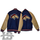 herriman_sports_varsity_jacket