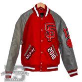 spanishfork_letter_jackets