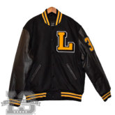 varsity_letter_jackets