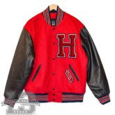 herriman_mustangs_leatherwool