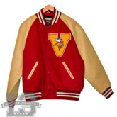 viewmont_letterman_athletics
