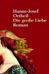 Cover/ © btb Verlag