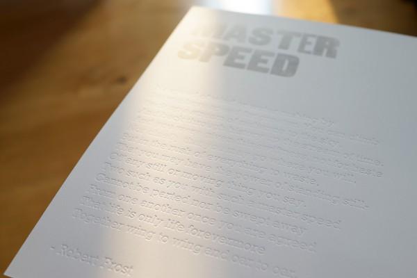 letterpress_masterspeed_2