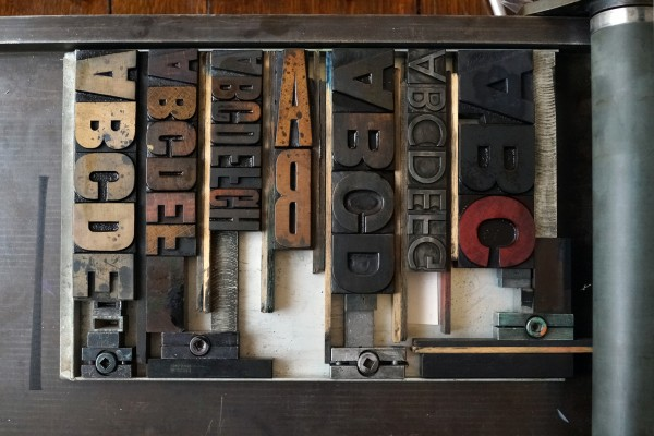 type_cabinet_labels_12