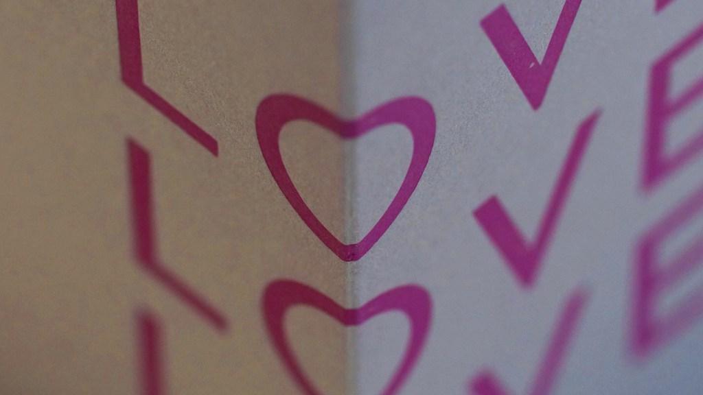 letterpresser_valentines_14