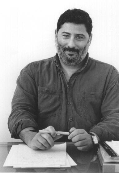 """Lucca, 20 marzo: presentazione del libro """"La macchina sognante"""" di Julio Monteiro Martins"""