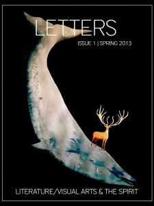 lettersissue2cover