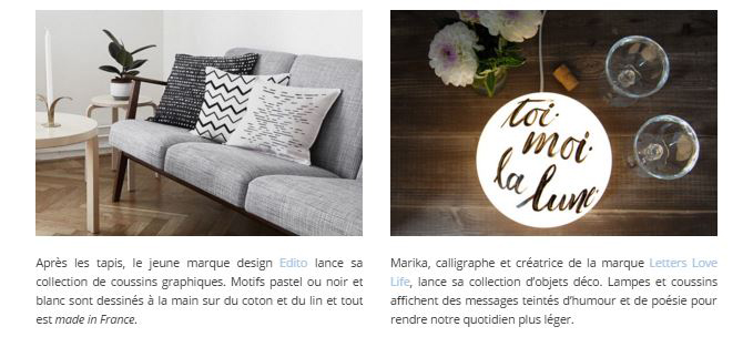 Letters-Love-Life-parution-blog-deco-Joli-Place