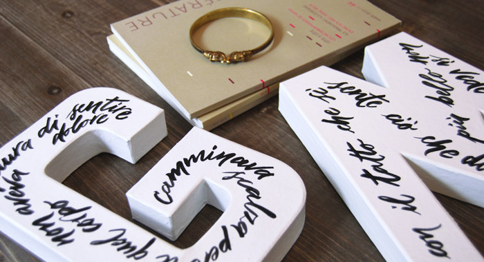lettere-decorative-personalizzate-g-m-brushlettering-letters-love-life
