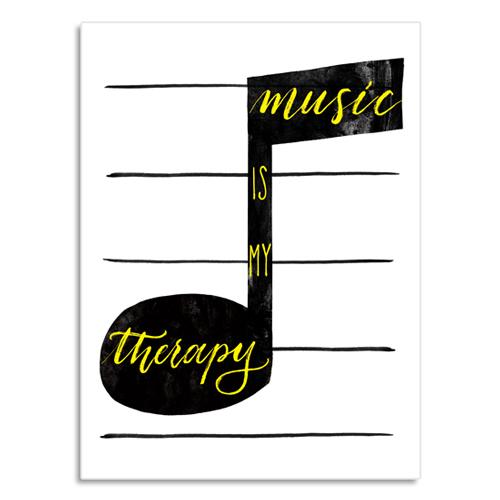 Regali per lui, Natale, compleanno | Regali per musicisti e per chi ha la passione per la musica | Poster murali