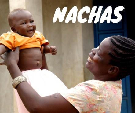 NACHAS