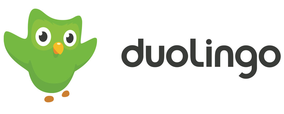 I am using Duolingo to learn more German this year.