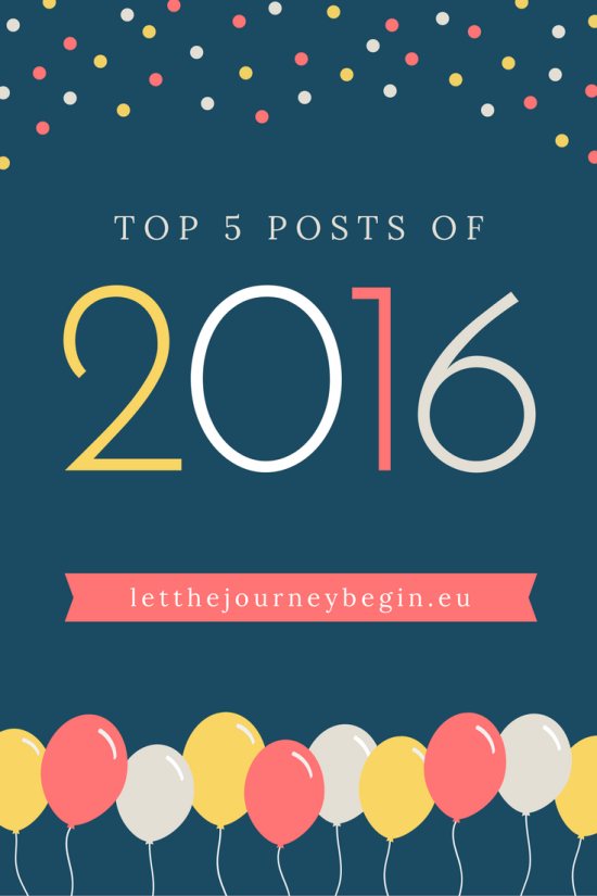 best posts of 2016 cover
