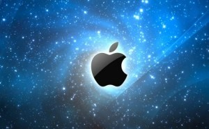 apple-computers-20122