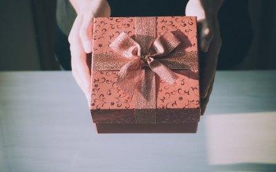 Nos idées cadeaux !