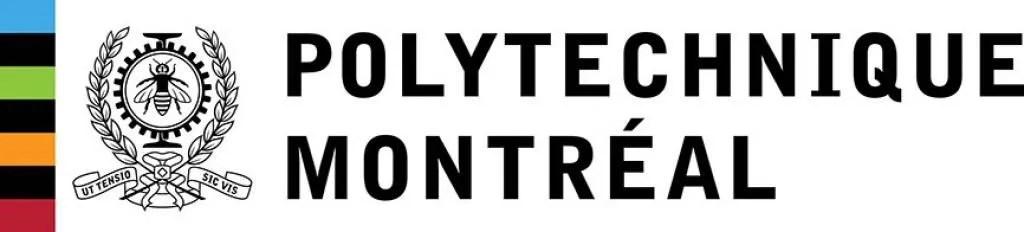 //©Polytechnique Montréal