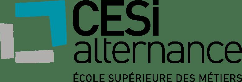 Rouen Salon De LApprentissage Et De LAlternance Le 24 Mar 2018