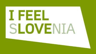 Andare in Slovenia. Ma dove?