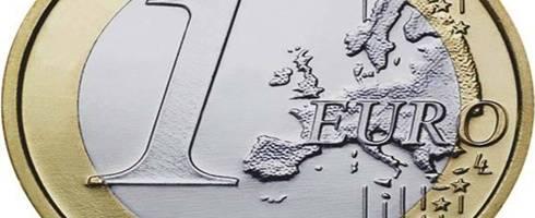 Una nuova tassa per approdare all'Isola d'Elba