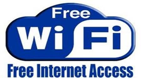 Cosa chiedono i turisti? Il wi-fi gratuito
