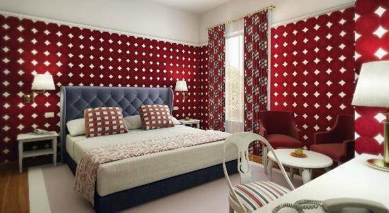 room_mate-luca-firenze