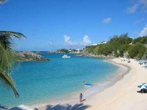Isole Bermuda offerte