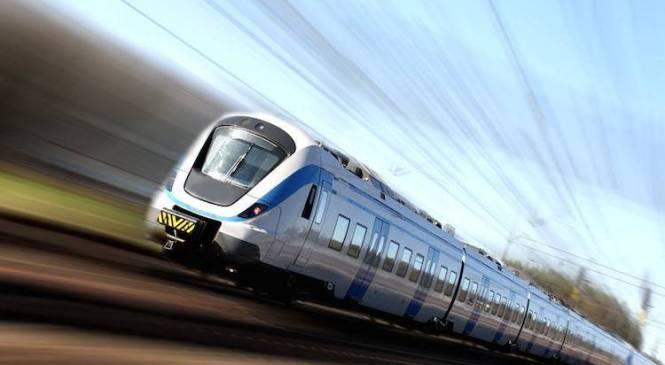 Treni ad alta velocità: Belgrado-Budapest e Gerusalemme-Tel Aviv