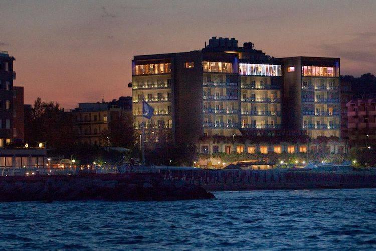 Uappala Hotels e Mercure