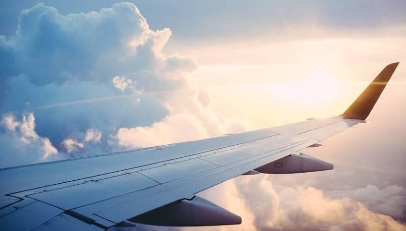 nuovi voli aerei