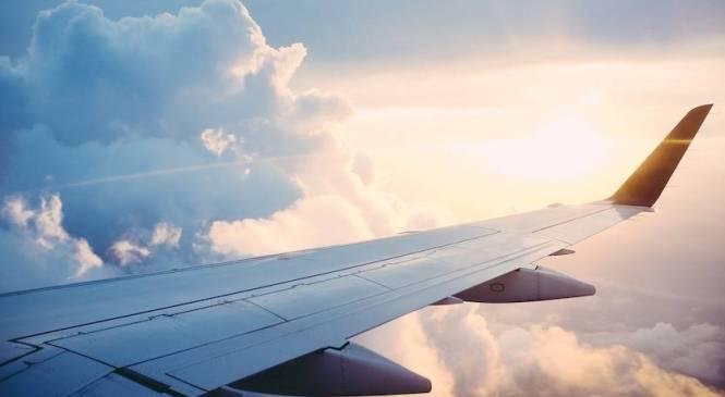 Tutte le novità del trasporto aereo per il prossimo inverno
