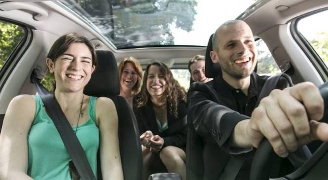BlaBlaCar approda su Google Maps