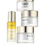 Babor Skinovage px Calming Sensitive