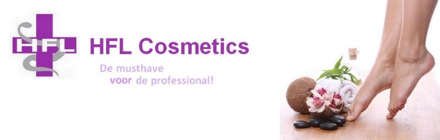 HFL Cosmetics