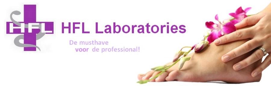 HFL laboratories Amstelveen