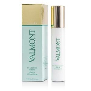 Valmont DNA Repair Serum Airless